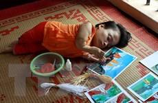 Đấu tranh cho nạn nhân da cam Việt Nam: Chờ thời cơ thuận lợi