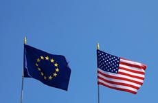Chuyên gia: Liệu các nước châu Âu có thực sự muốn chống lại Mỹ?