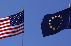 EU đang chuẩn bị danh sách các biện pháp để đáp trả Mỹ