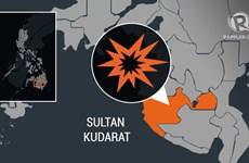 Đánh bom vào quán càphê ở Philippines, ít nhất 16 người thương vong