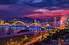 Mở rộng hợp tác giữa Đà Nẵng và các thành phố lớn của Canada