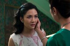"""""""Crazy Rich Asians"""" khép lại một mùa phim Hè thành công"""