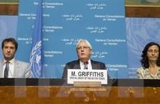 Liên hợp quốc nỗ lực thúc đẩy giải quyết xung đột tại Yemen