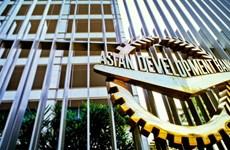 Đóng góp của khu vực châu Á-TBD vào GDP toàn cầu ngày càng tăng