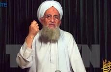Thủ lĩnh Al-Qaeda kêu gọi người Hồi giáo trên toàn thế giới chống Mỹ