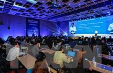 ASEAN và Hàn Quốc hợp tác thúc đẩy startup trong lĩnh vực ICT