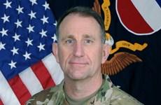 Tướng Abrams được đề cử chỉ huy các lực lượng Mỹ tại Hàn Quốc