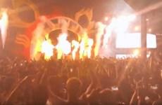 7 nạn nhân tử vong ở lễ hội âm nhạc có kết quả dương tính với ma túy
