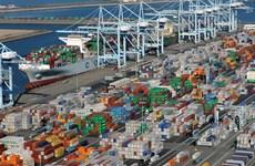 Nội các Hàn Quốc thông qua thỏa thuận FTA sửa đổi với Mỹ