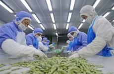 'Hành động thương mại của Mỹ nhằm vào Trung Quốc sẽ vô ích'