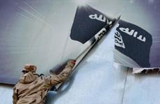 Iraq tuyên án tử hình cấp phó của thủ lĩnh IS bằng cách treo cổ