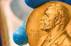 Nobel Vật lý 2018 vinh danh các nhà khoa học Mỹ, Pháp, Canada