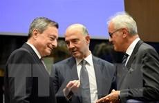 EU khuyến cáo Italy cần tôn trọng quy định ngân sách của khối
