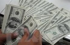 Chính phủ Nga đang xây dựng kế hoạch để loại bỏ đồng USD