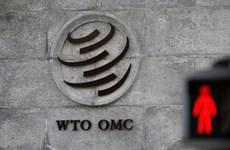 WTO bác bỏ yêu cầu của Panama về áp đặt trừng phạt Colombia