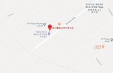 Rò rỉ khí tại nhà máy nhiệt điện ở Trung Quốc, nhiều người tử vong