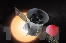 NASA thực hiện kế hoạch đưa nước Mỹ trở lại thống lĩnh vũ trụ