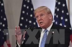 Tổng thống Donald Trump: Mọi việc với Triều Tiên đang tiến triển tốt