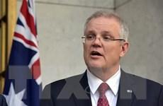 Australia không tăng thêm ngân sách dành cho quỹ khí hậu toàn cầu