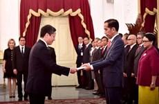 Đại sứ Phạm Vinh Quang: Việt Nam coi trọng thể chế đa phương toàn cầu