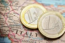 Italy tuyên bố không rời khỏi Eurozone, các thị trường vẫn lo ngại