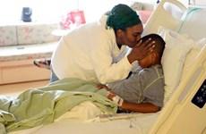 Mỹ: Dịch bệnh hiếm tương tự bệnh bại liệt bùng phát trong mùa Thu