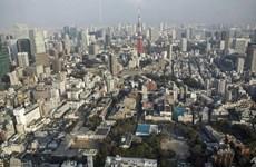 Thêm một công ty Nhật Bản thừa nhận giả mạo dữ liệu thiết bị chấn rung