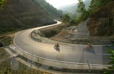 Nhiều nhà đầu tư không mặn mà với cao tốc Lạng Sơn-Cao Bằng