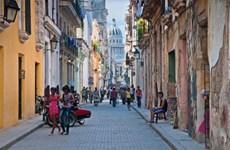Cuba tiếp tục thanh toán khoản nợ cho 14 nước phương Tây