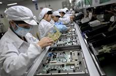 Việt Nam chịu tác động thế nào của chủ nghĩa bảo hộ thương mại?