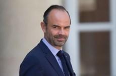 Thủ tướng Pháp thăm Việt Nam: Thúc đẩy quan hệ đối tác chiến lược
