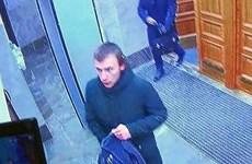Nghi can tấn công Cơ quan an ninh Nga là nam thanh niên 17 tuổi