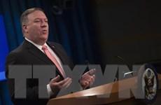 Liệu Ngoại trưởng Mỹ Mike Pompeo có gặp người đồng cấp Triều Tiên?
