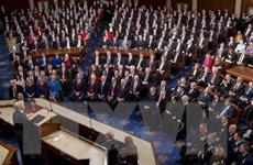 Chuyên gia đánh giá về cuộc bầu cử Quốc hội Mỹ giữa nhiệm kỳ