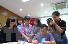 """Nhà văn Nguyễn Nhật Ánh ra mắt tác phẩm mới """"Cảm ơn người lớn"""""""