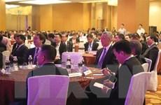 Gần 80 doanh nghiệp Việt Nam tham dự ABIS 2018 tại Singapore