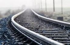 Mỹ miễn trừng phạt đối với dự án khảo sát đường sắt liên Triều