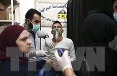 Nga đưa ra kết luận sơ bộ về vụ tấn công hóa học tại Syria
