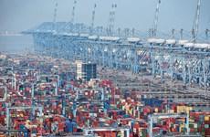 Malaysia vẫn chưa ấn định thời điểm phê chuẩn Hiệp định CPTPP
