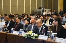 Hội thảo quốc tế về Ngày An toàn thông tin Việt Nam 2018