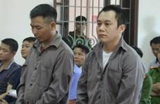 Vụ án lùi xe trên cao tốc Hà Nội-Thái Nguyên: Hai bản án bị tuyên hủy