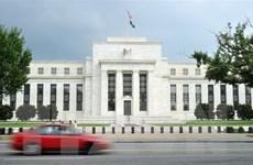 Fed để ngỏ về một đợt nâng lãi suất tiếp theo trước cuối năm nay