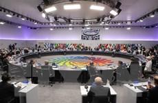 Hội nghị thượng đỉnh G20: Argentina tin tưởng vào sự đồng thuận