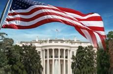 Bức thư của 'nước Mỹ mới' và những điều nhắn gửi 'nước Mỹ cũ'