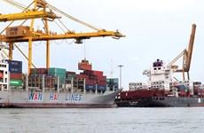 Singapore quyết liệt phản đối Malaysia mở rộng cảng biển