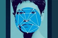 Mỹ thử nghiệm hệ thống nhận diện khuôn mặt xung quanh Nhà Trắng