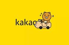 Tài xế taxi Hàn Quốc đã tự thiêu để phản đối taxi công nghệ