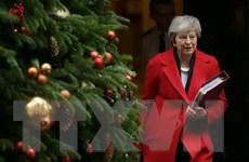 Đức chấp nhận việc Anh có thể đơn phương đảo ngược quá trình Brexit