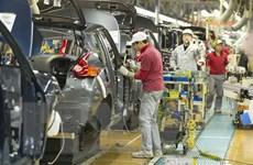 Hãng Nissan thông báo thu hồi gần 150.000 xe tại Nhật Bản