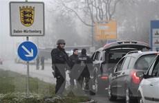 Chính phủ Pháp kêu gọi ngừng biểu tình sau vụ tấn công ở Strasbourg
